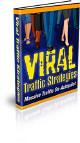 Viral Traffic Strategies