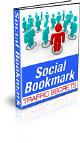 Social Bookmark Traffic Secrets