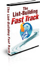 The List Building Fast Track