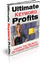 Ultimate Keyword Profits