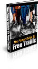 The Power Guide To Free Traffic