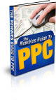 The Newbies Guide To Pay Per Click