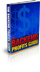 The Backend Profits Guide