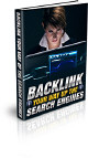 Backlink Your Way Up The Search Engines