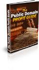 The Public Domain Profit Guide