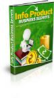 Info Product Business Secrets