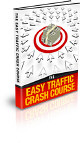 The Easy Traffic Crash Course