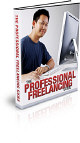 The Professional Freelancing Guide
